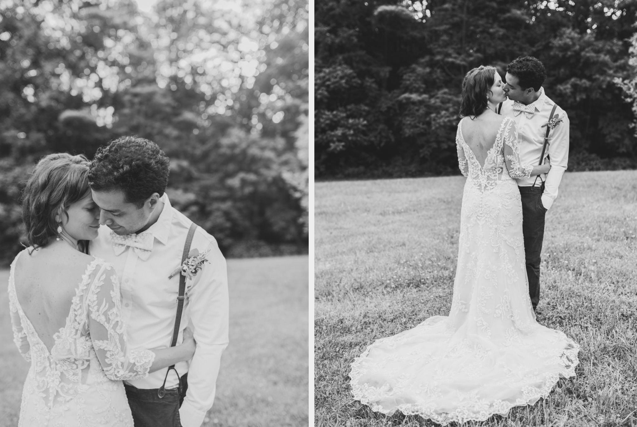 Pennsylvania vintage wedding orchard (47).jpg