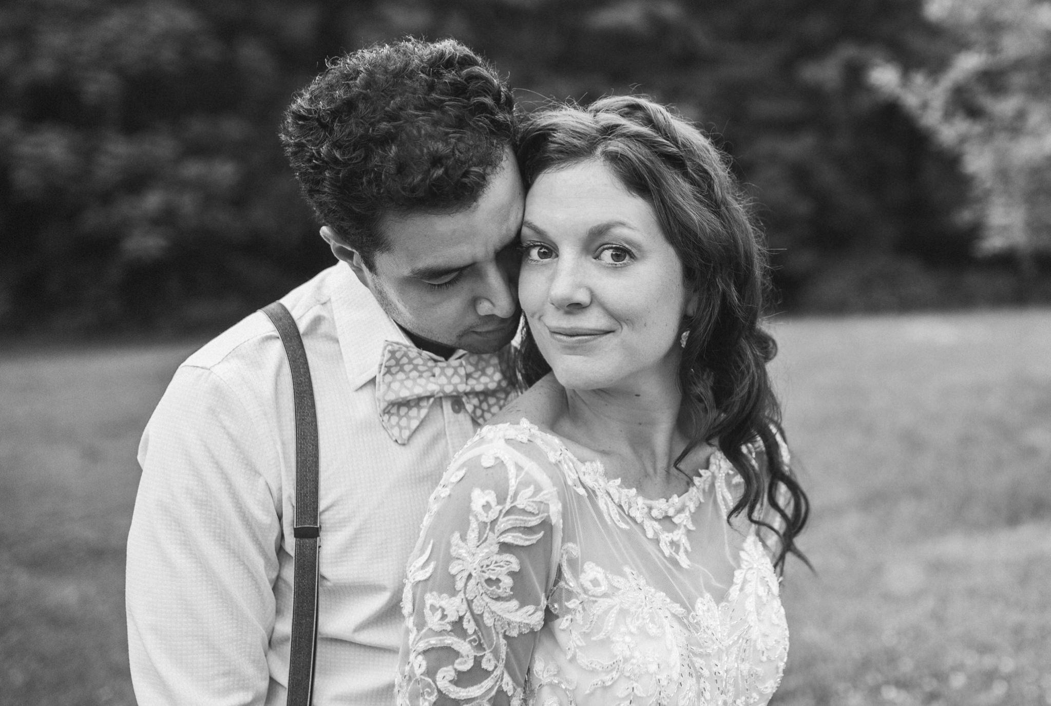 Pennsylvania vintage wedding orchard (51).jpg