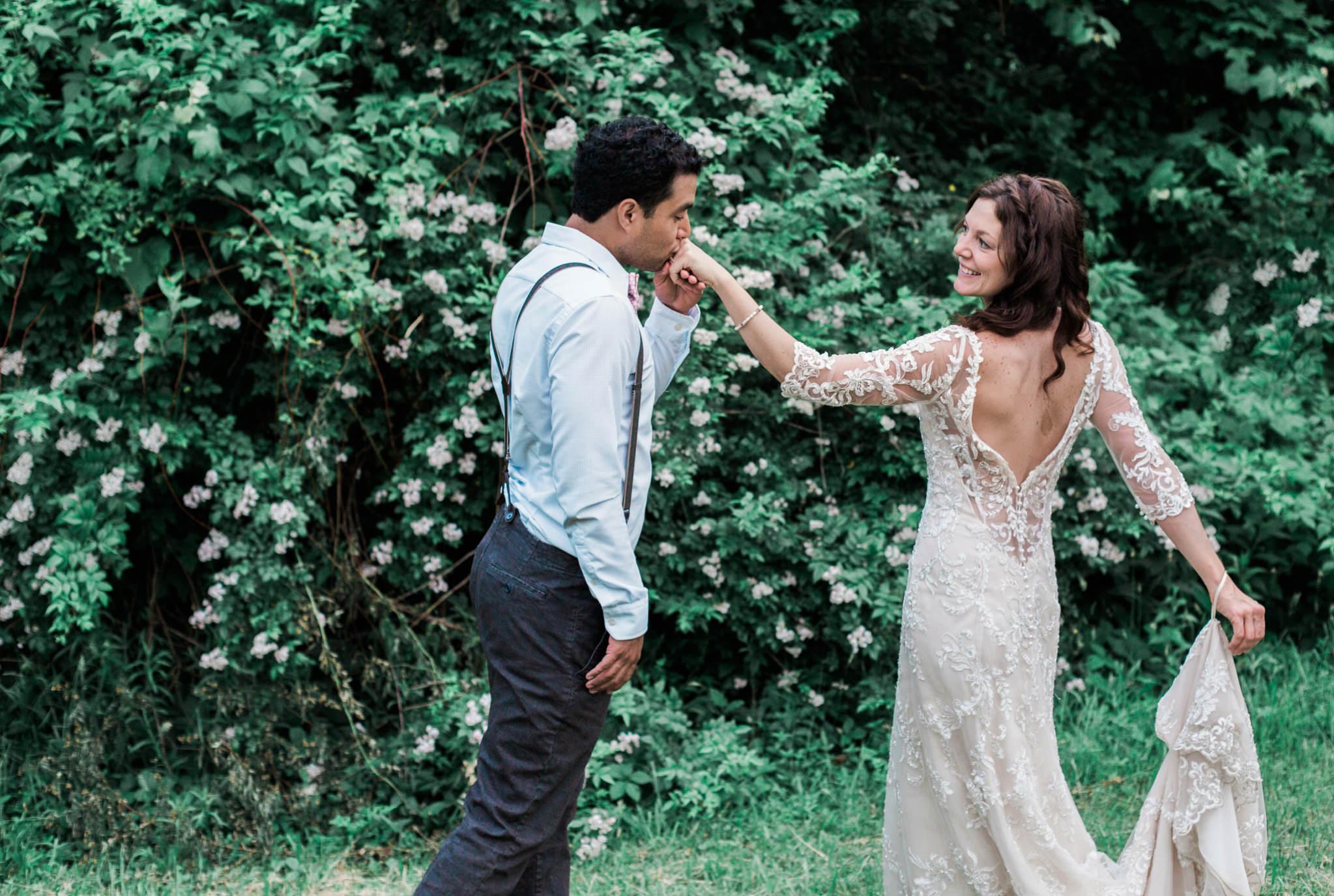 Pennsylvania vintage wedding orchard (66).jpg