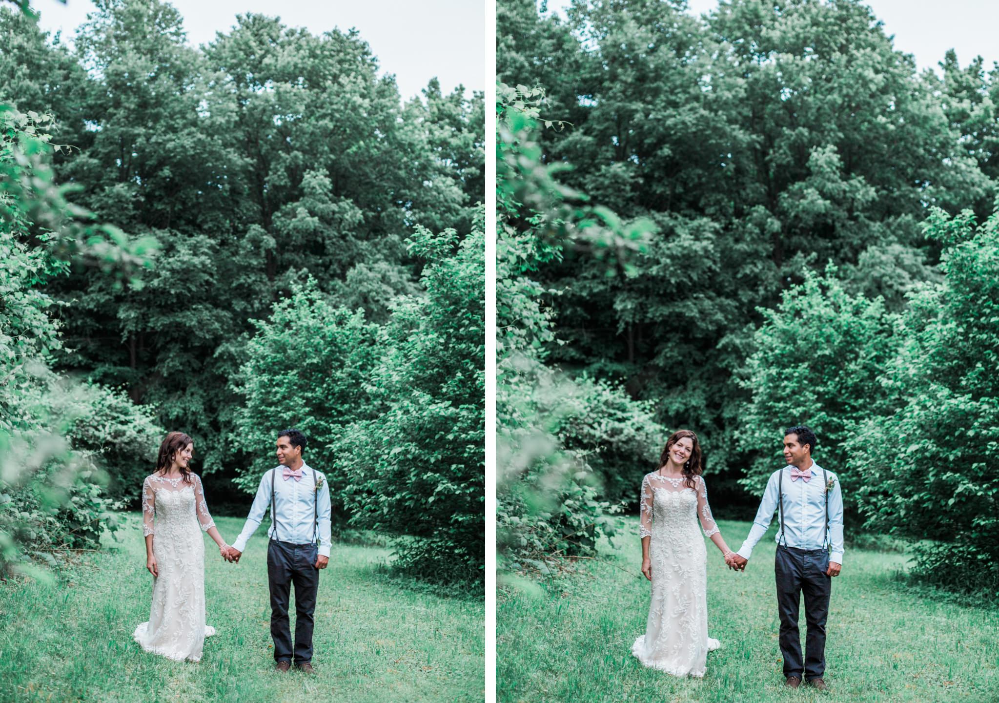 Pennsylvania vintage wedding orchard (70).jpg