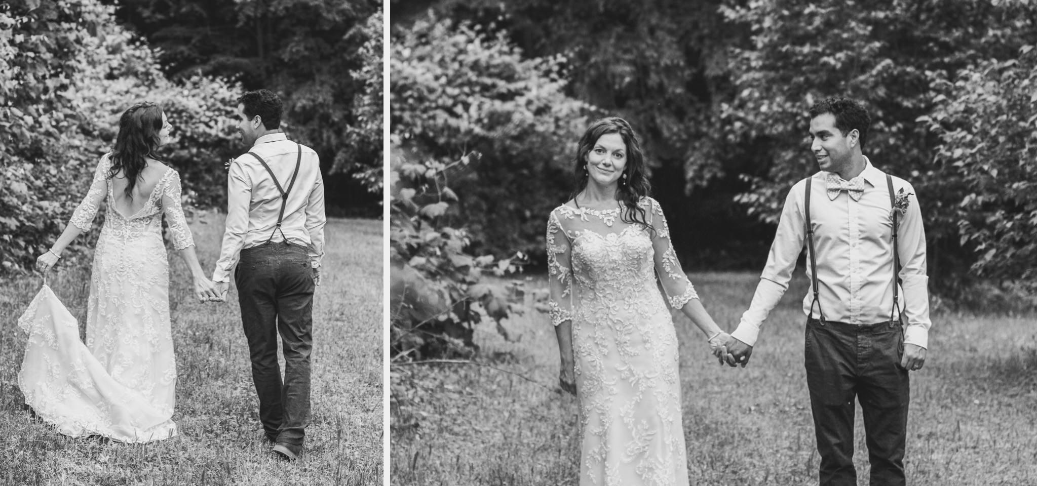 Pennsylvania vintage wedding orchard (72).jpg