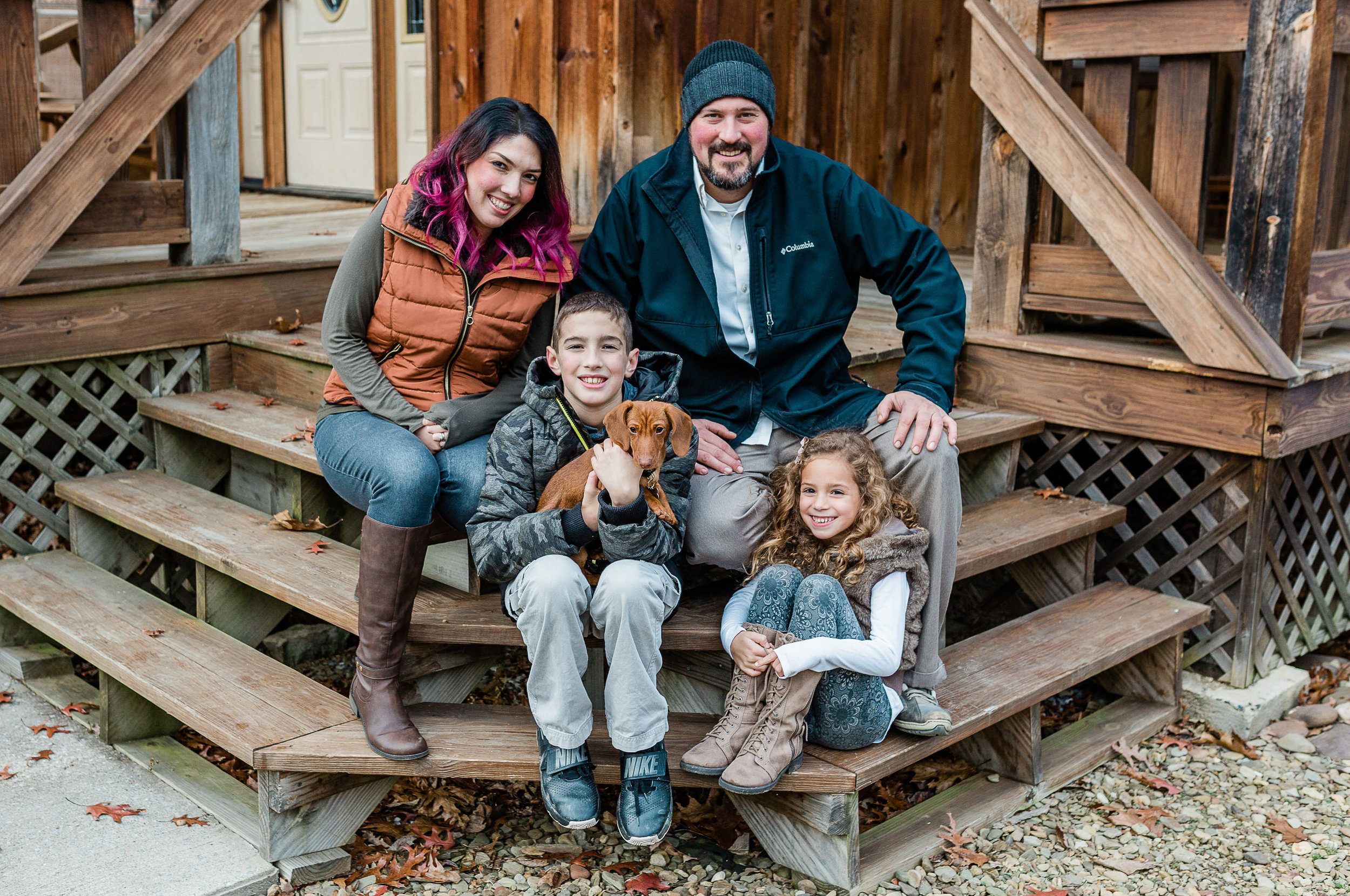 Bedford Everett Raystown Lake PA family portrait photographer (19).jpg