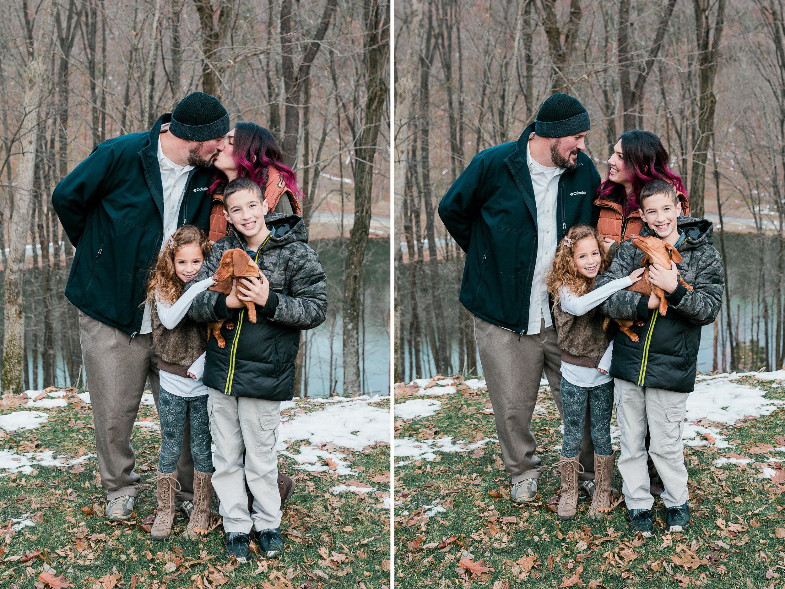 Bedford Everett Raystown Lake PA family portrait photographer (7).jpg