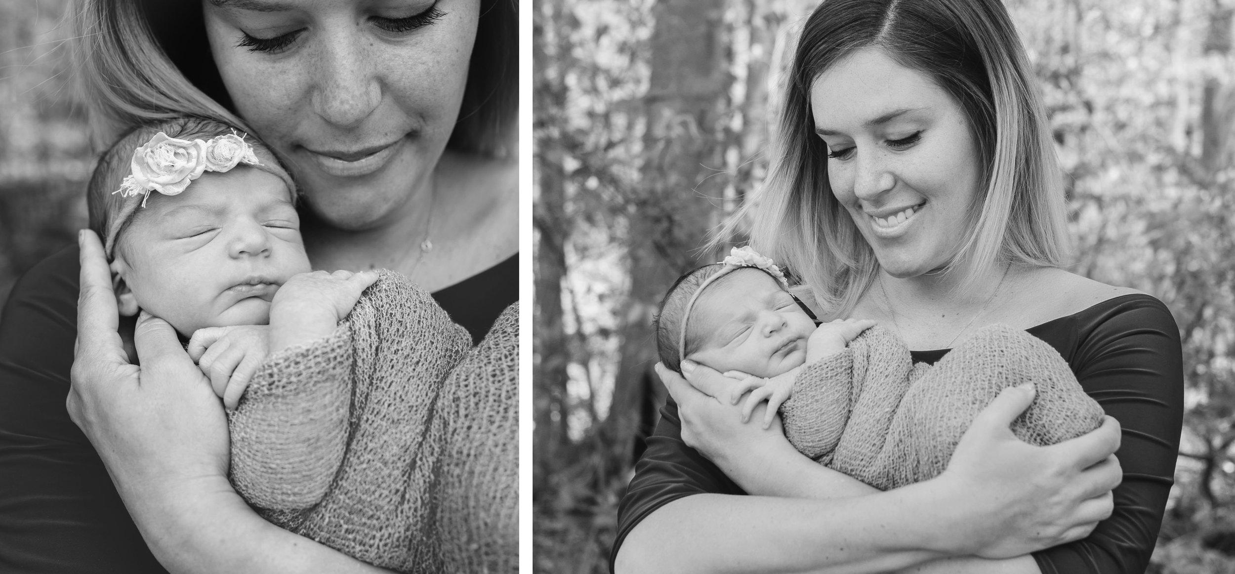 Ebensburg Altoona Pa newborn baby Cresson photographer_ Emery succulents (16).jpg