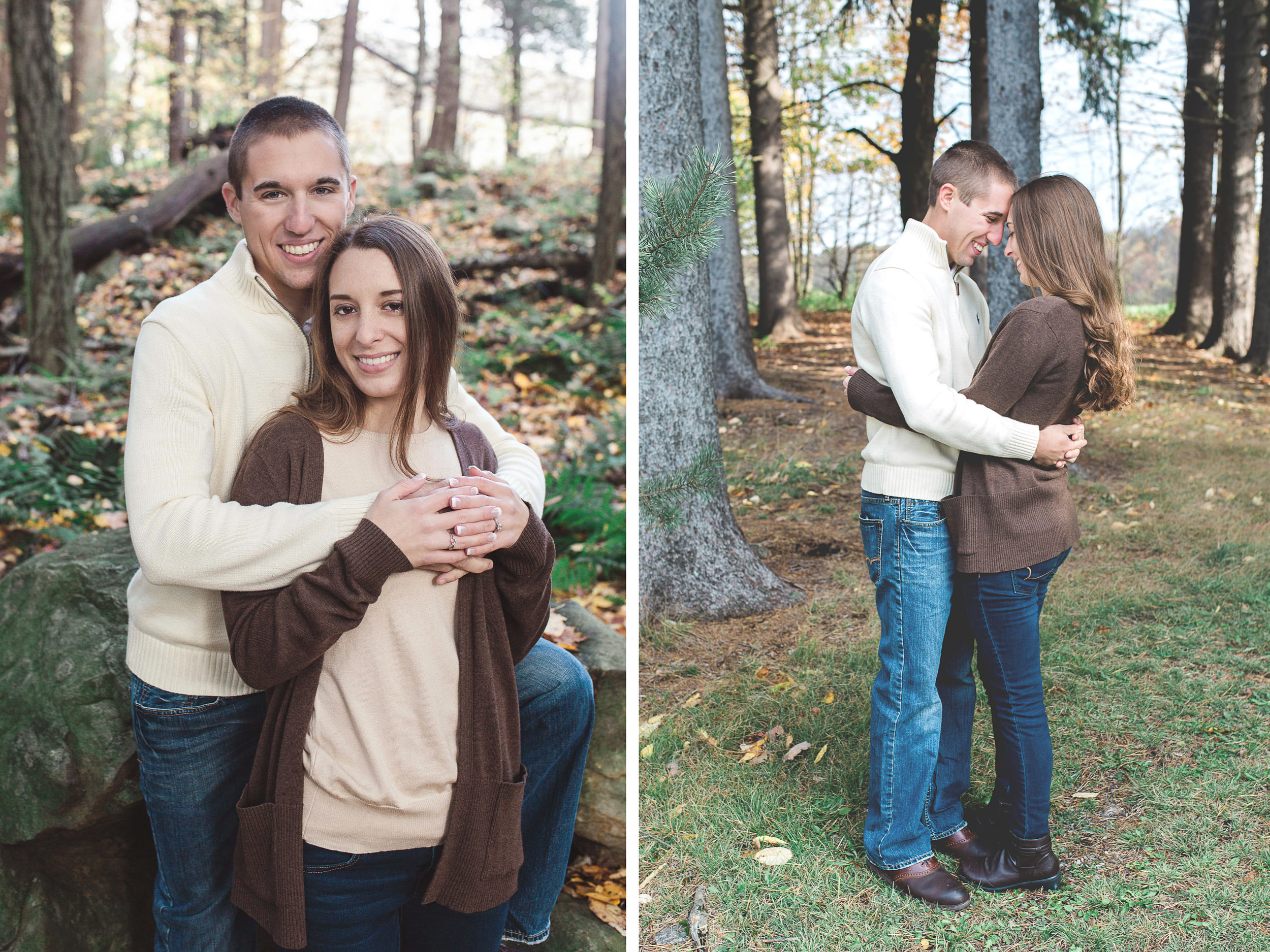 Altoona PA central pa state college Monroville wedding photographer engagement lemon house cresson pa_mariadylan (2).jpg