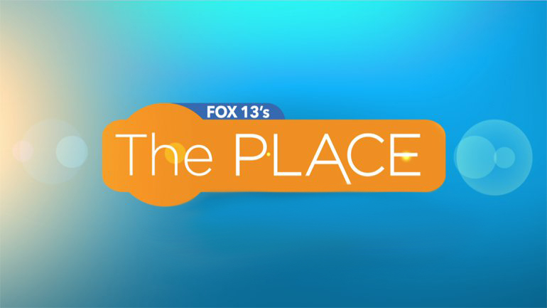 The-Place-Fox-13.jpg