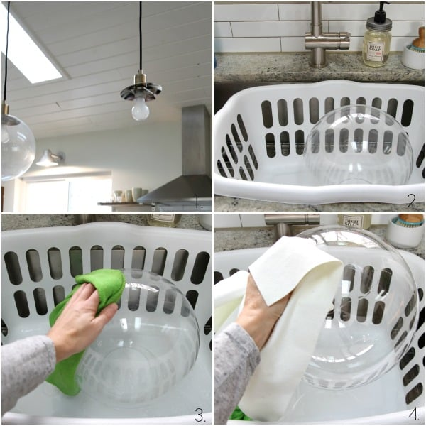 1-I-carefully-remove-glass-globes-clean-them-one (1).jpg