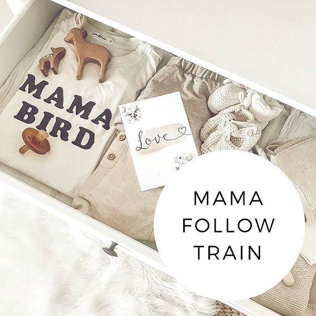 Happy Thursday!  We've teamed up with an awesome group of Mamas for a fun follow train. We are excited to meet new mama friends and make real connections.  To join the party: - Follow all accounts below - Find this photo on each account, like the photo & comment with 🍉  We will follow the public accounts that inspire us & feature our favourites in our stories within 24 hours. Please don't follow to unfollow, we are all here to make genuine mama connections!  @thismotherhen @wrightingourstory @torystender @emilyburich @teal_and_grey @tessarubin @hanna_wol @all.about.bb.cc @chasing.after.grace @life_with_the_lundes  Photo by @hanna_wol