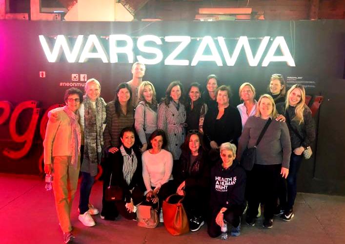 Neon-Museum-Warsaw.jpg.png