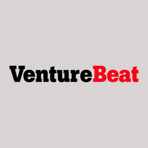 venturebeat.jpg