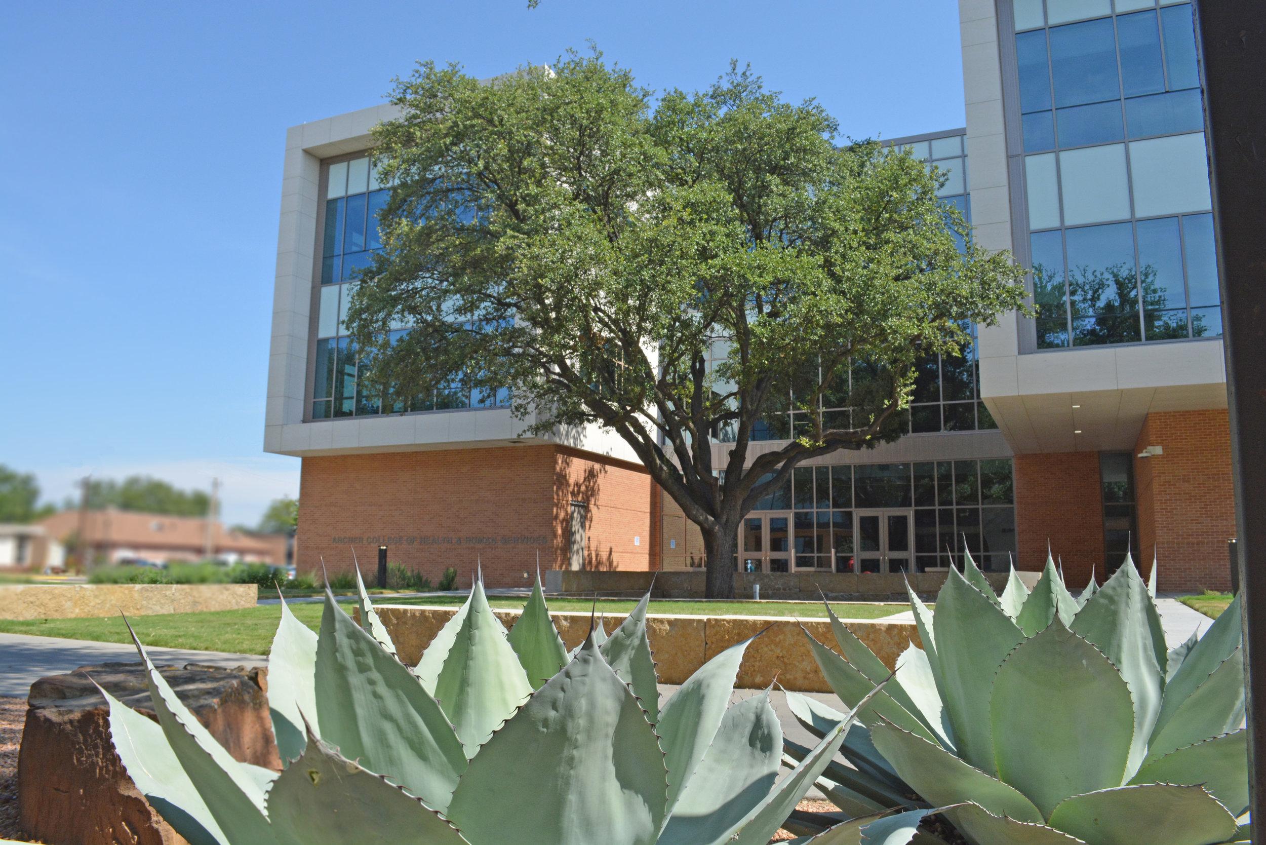 ASU HHS Entry.jpg