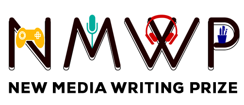 logo-colournmwp.png