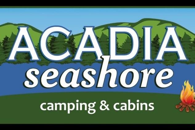 Acadia Seashore Camping & Cabins