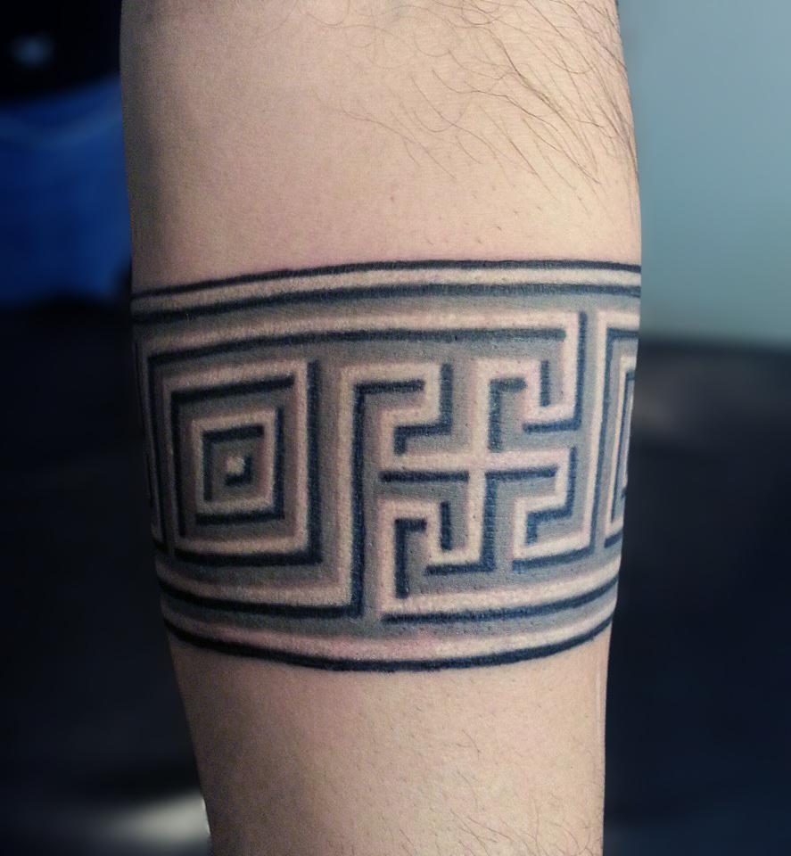 george_armband.jpg