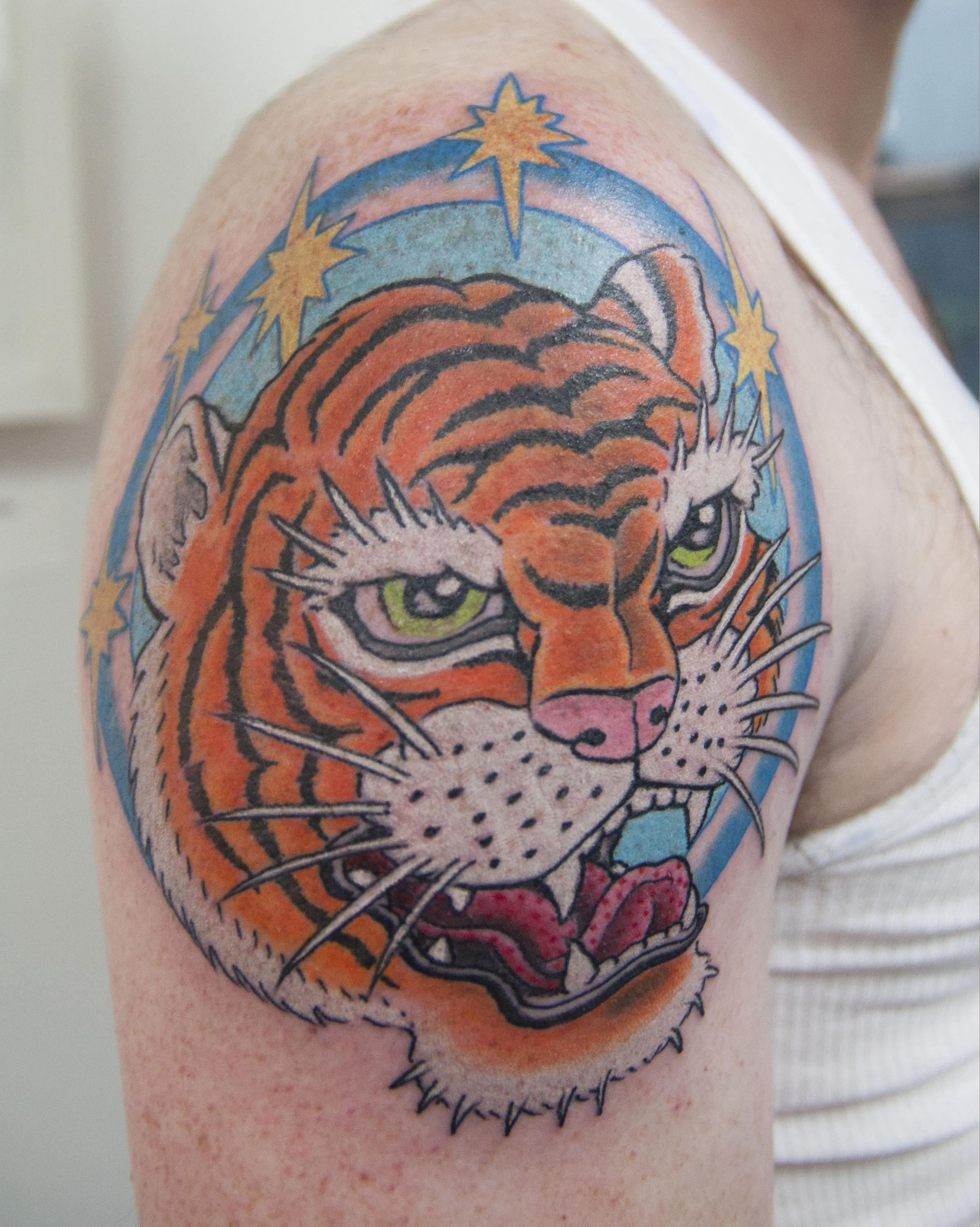 8x10george_tiger_1.jpg