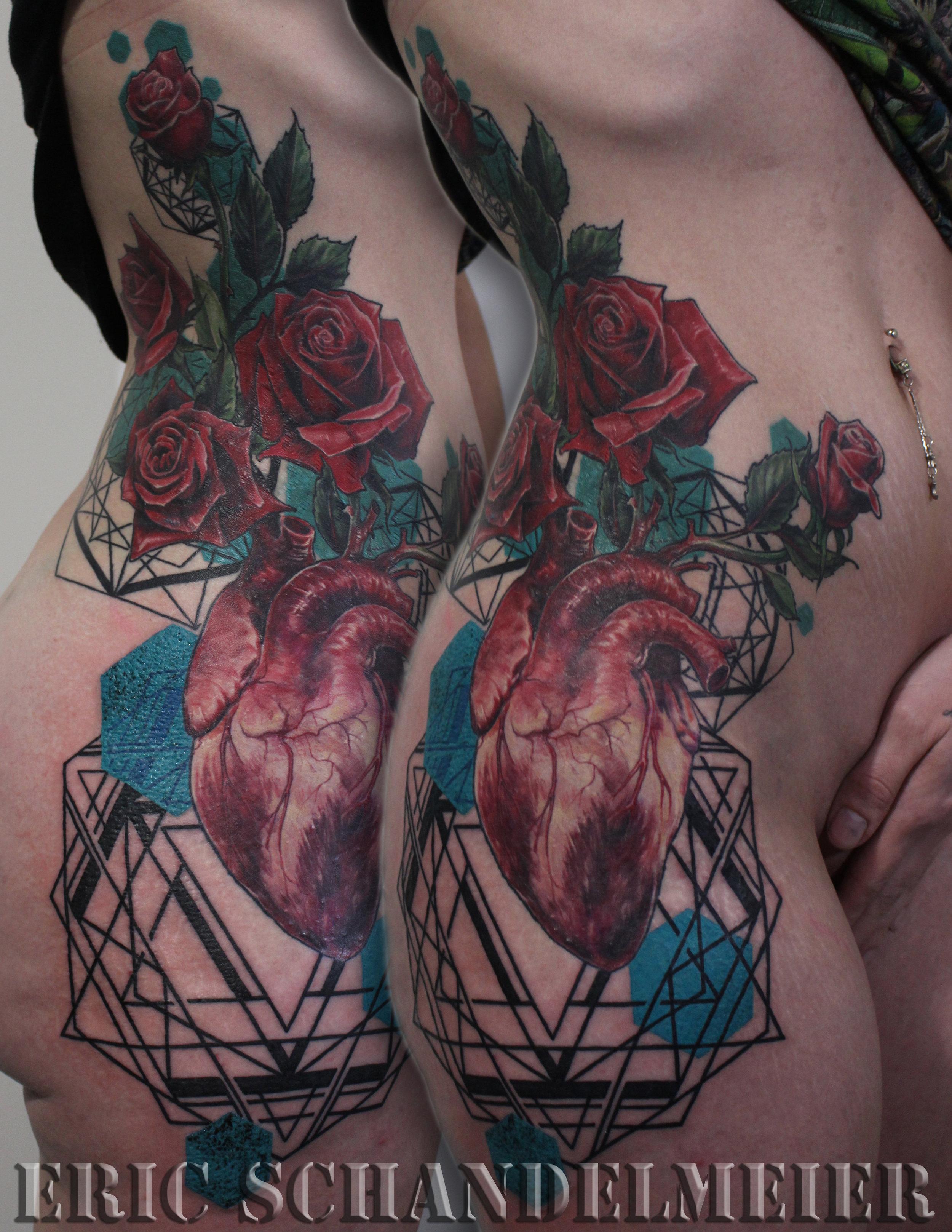 roseheart copy.jpg
