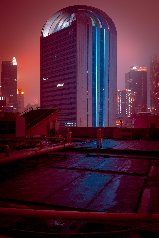 shanghai-streets-7.jpg