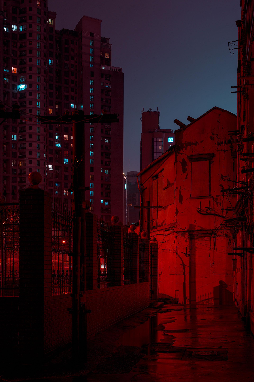shanghai-streets-9.jpg