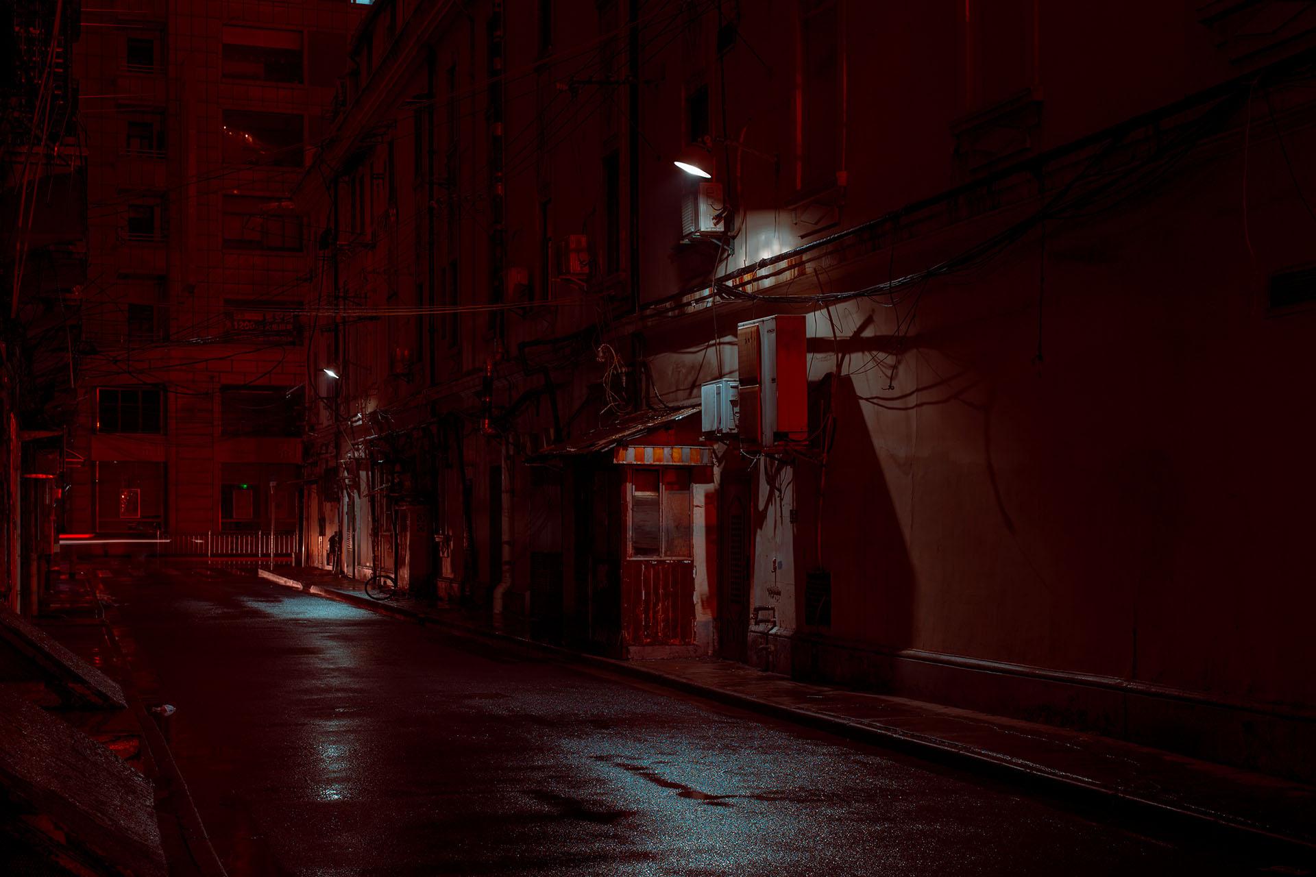shanghai-streets-10.jpg