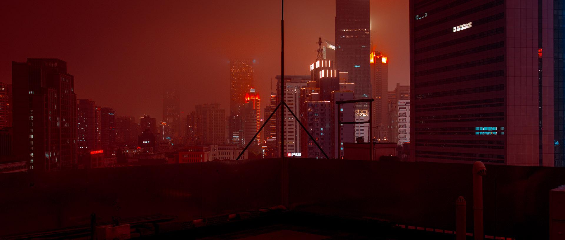 shanghai-streets-12.jpg