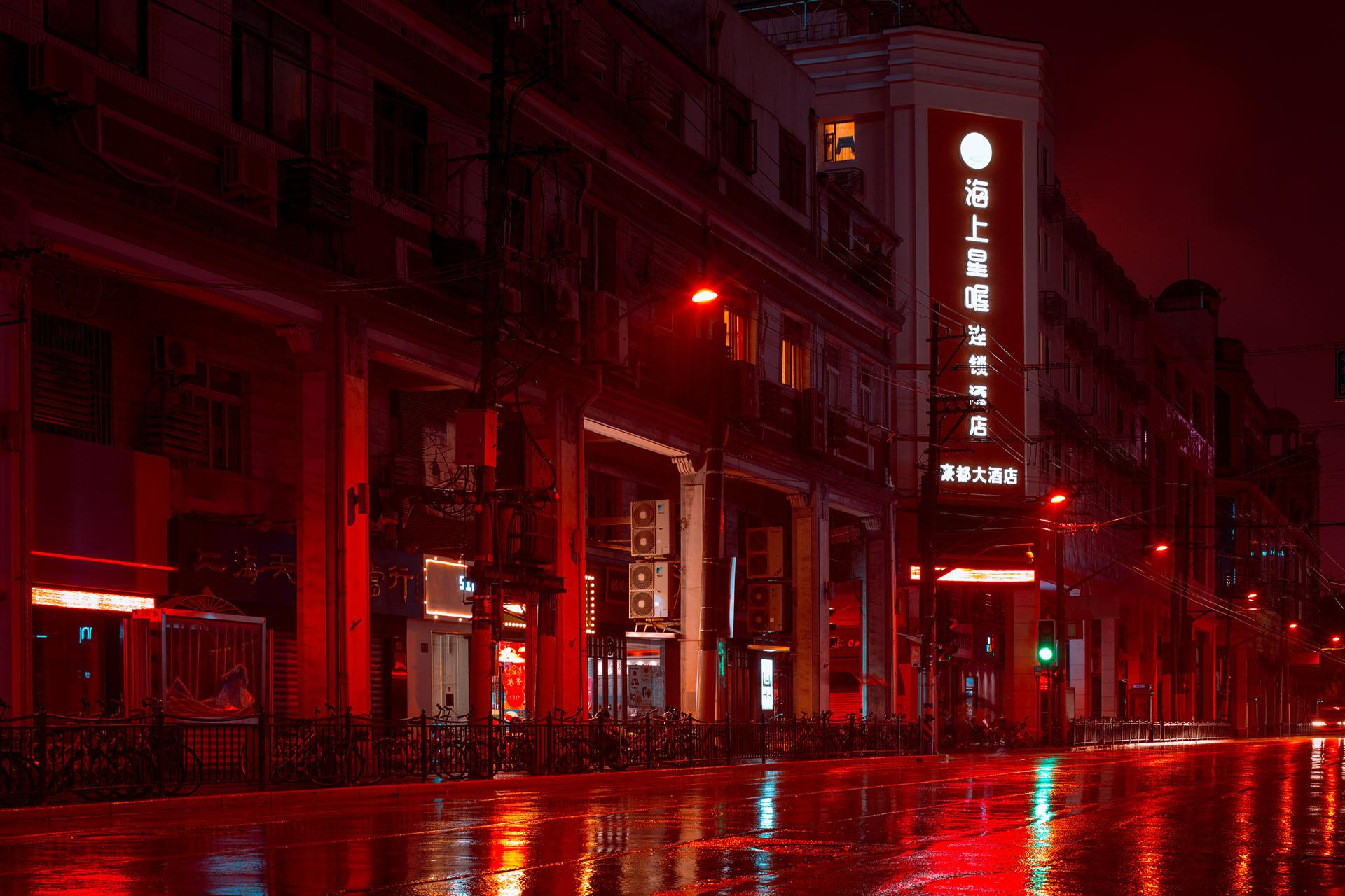 shanghai-streets-3.jpg