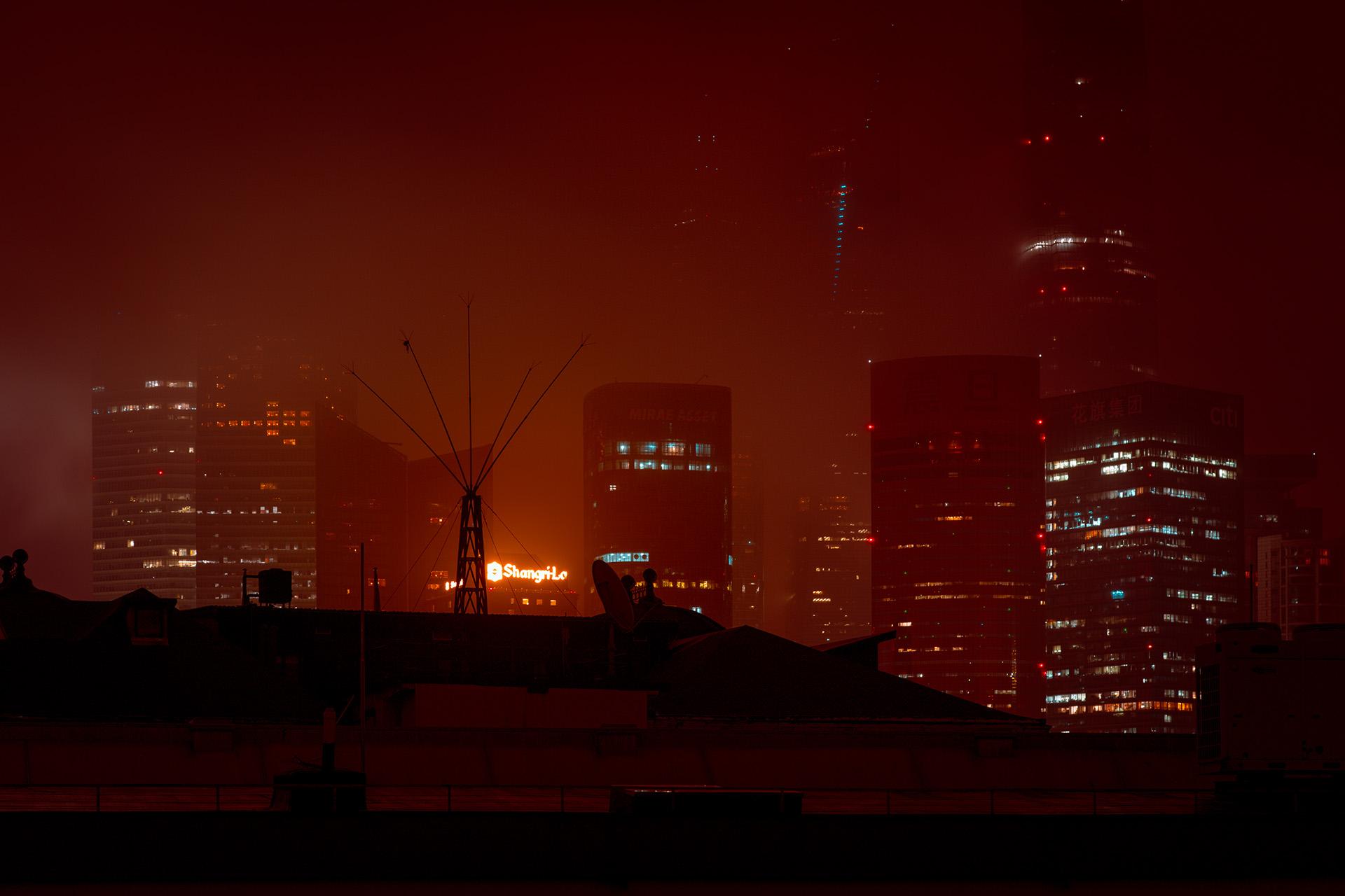 shanghai-streets-5.jpg
