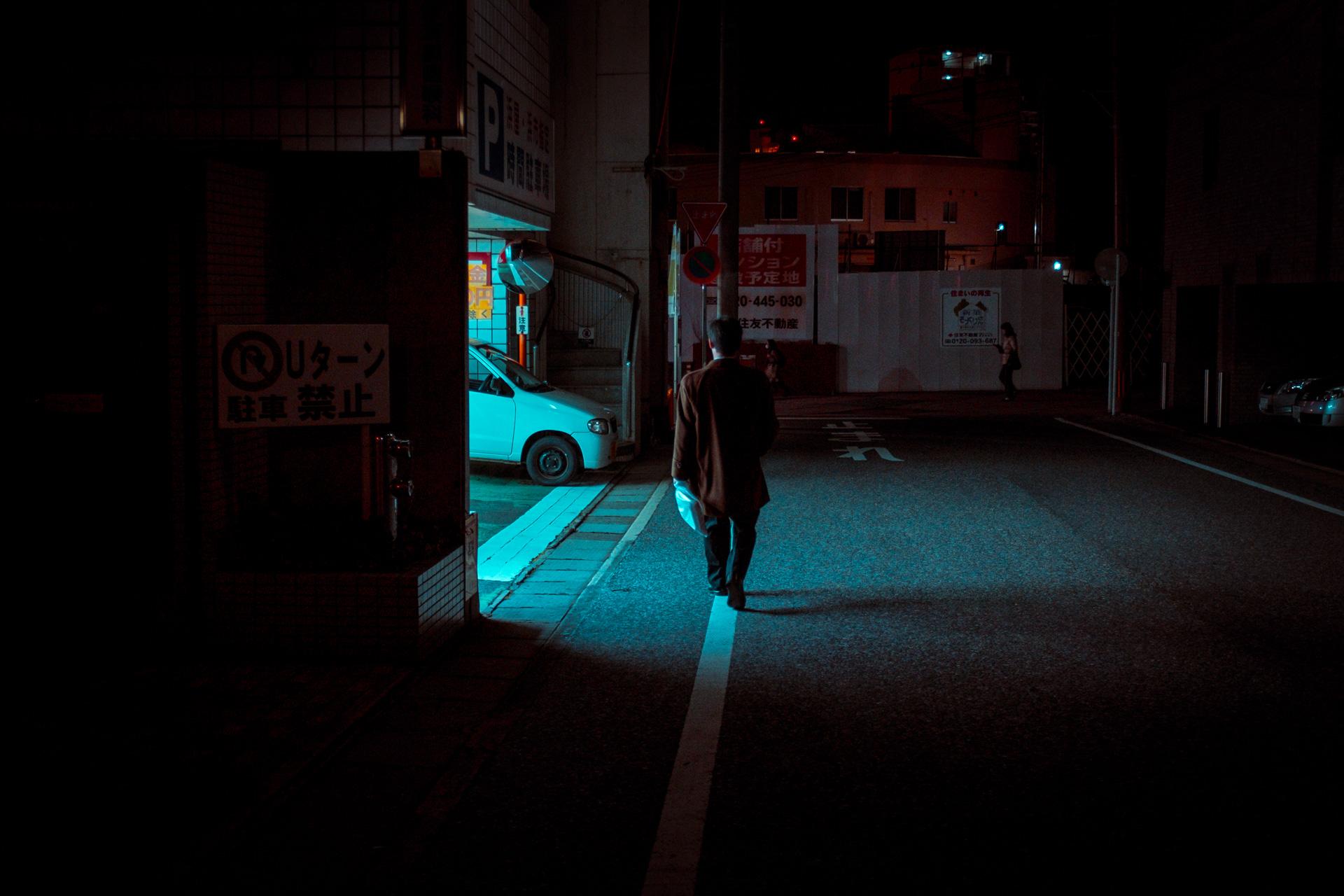 nagasaki-3.jpg