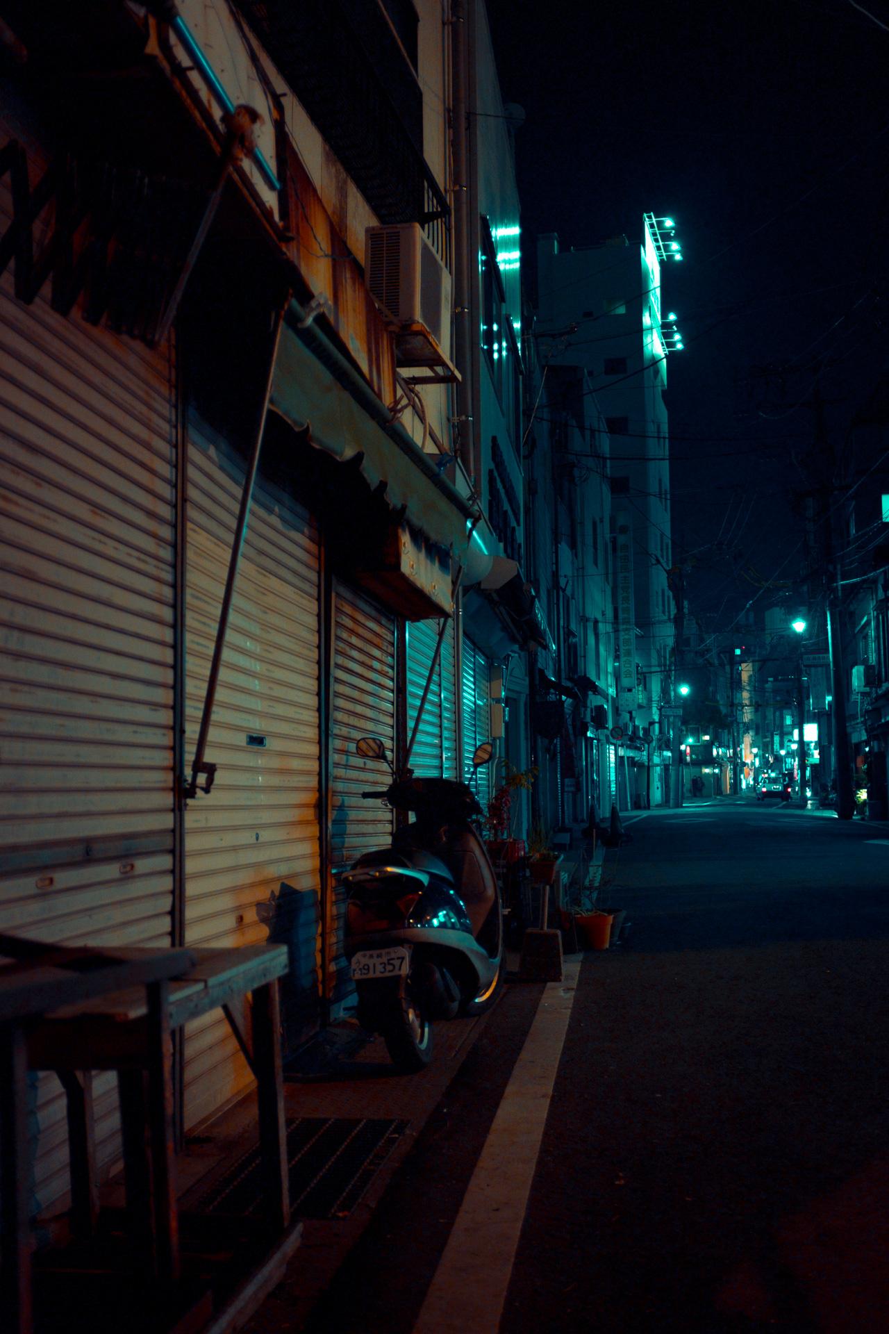 nagasaki-1.jpg