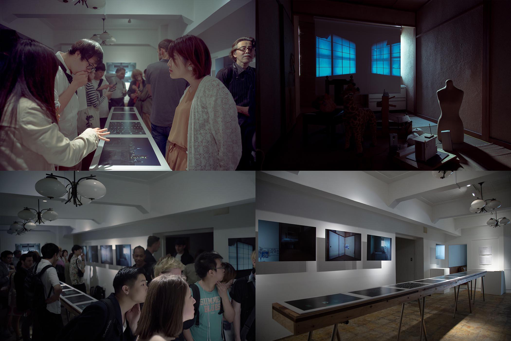 danchi-dreams-exhibition.jpg