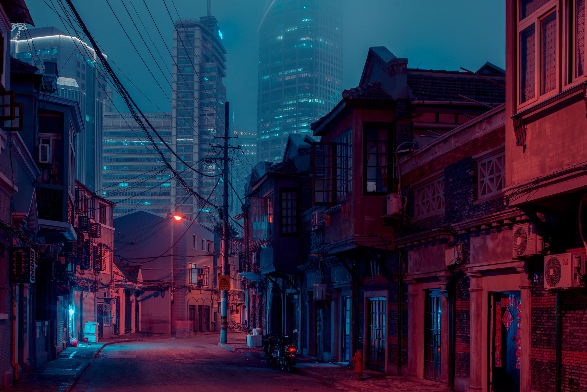 shanghai-streets-1.jpg