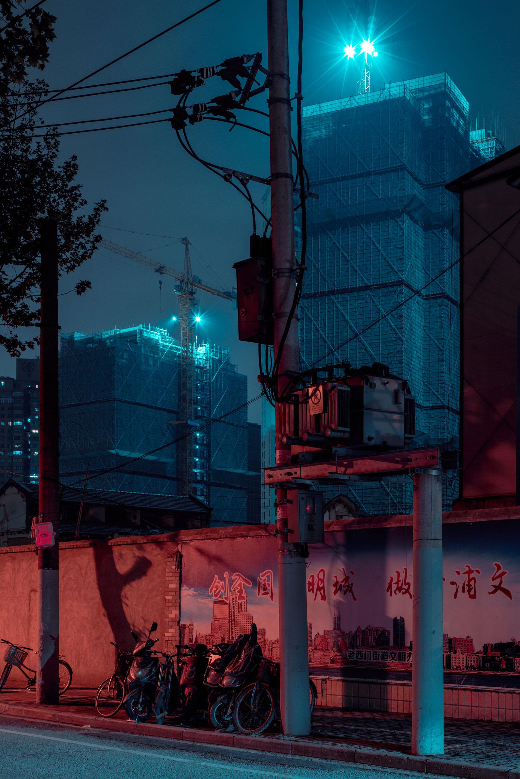 shanghai-streets-8.jpg