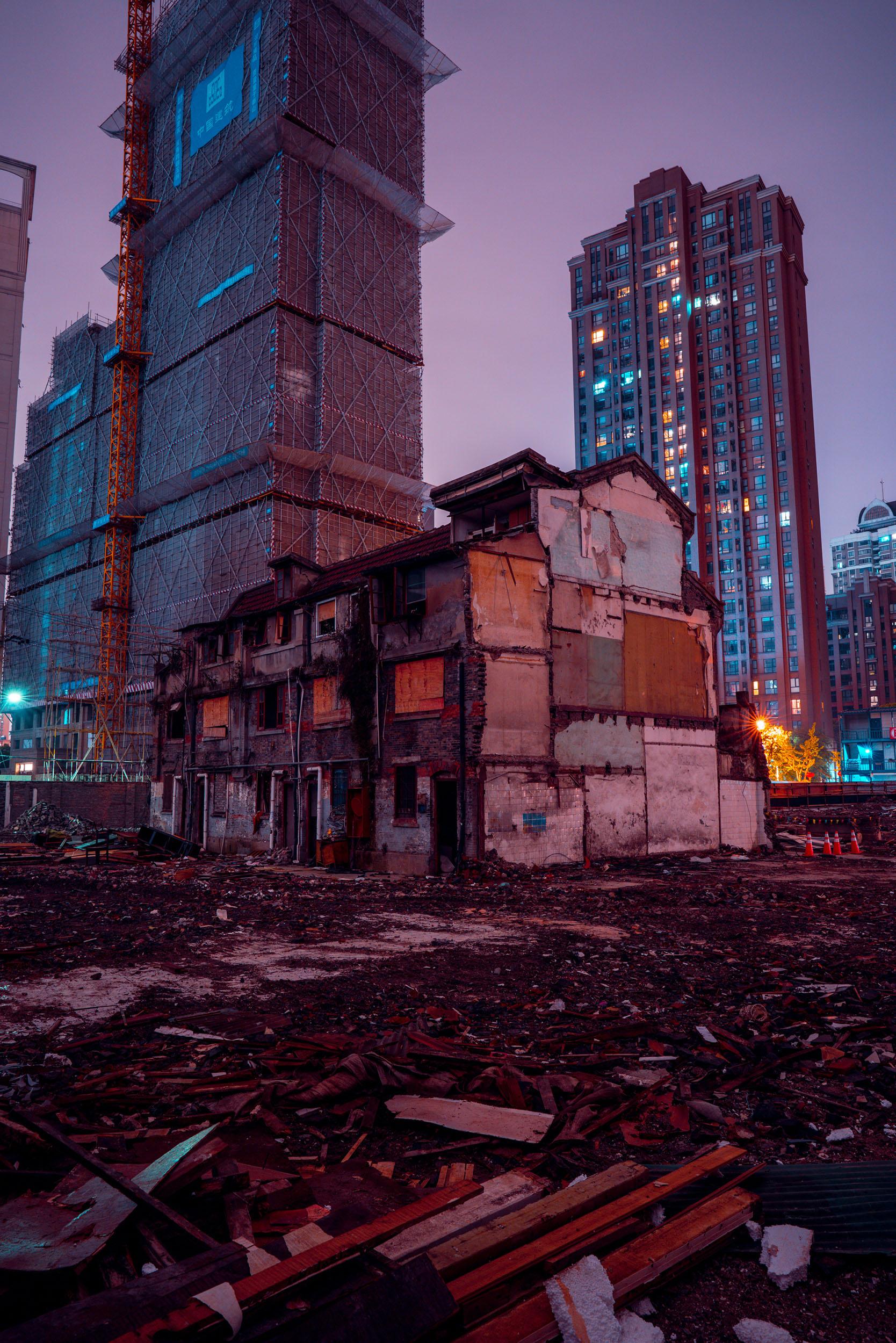 shanghai-streets-11a.jpg