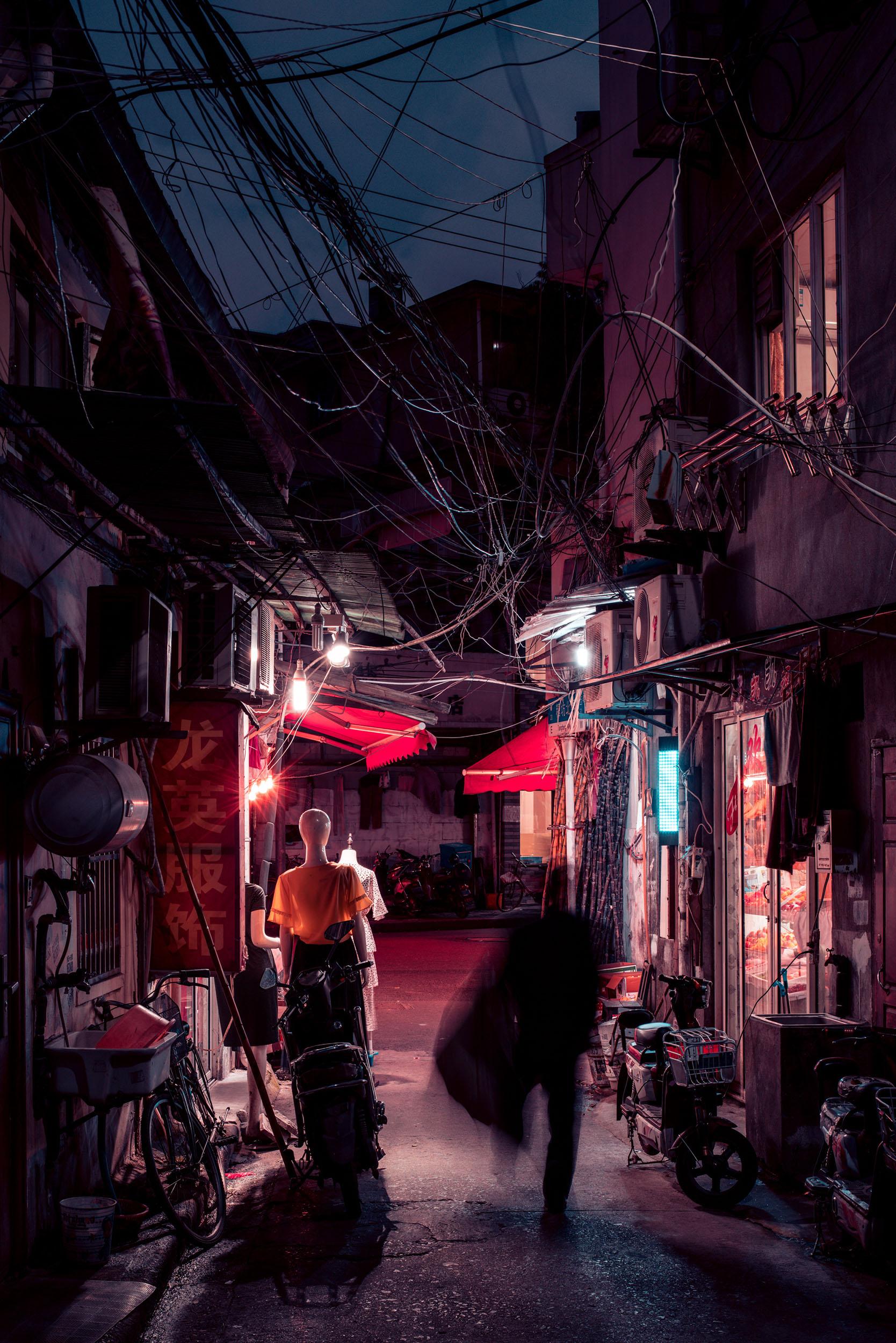 shanghai-streets-17.jpg