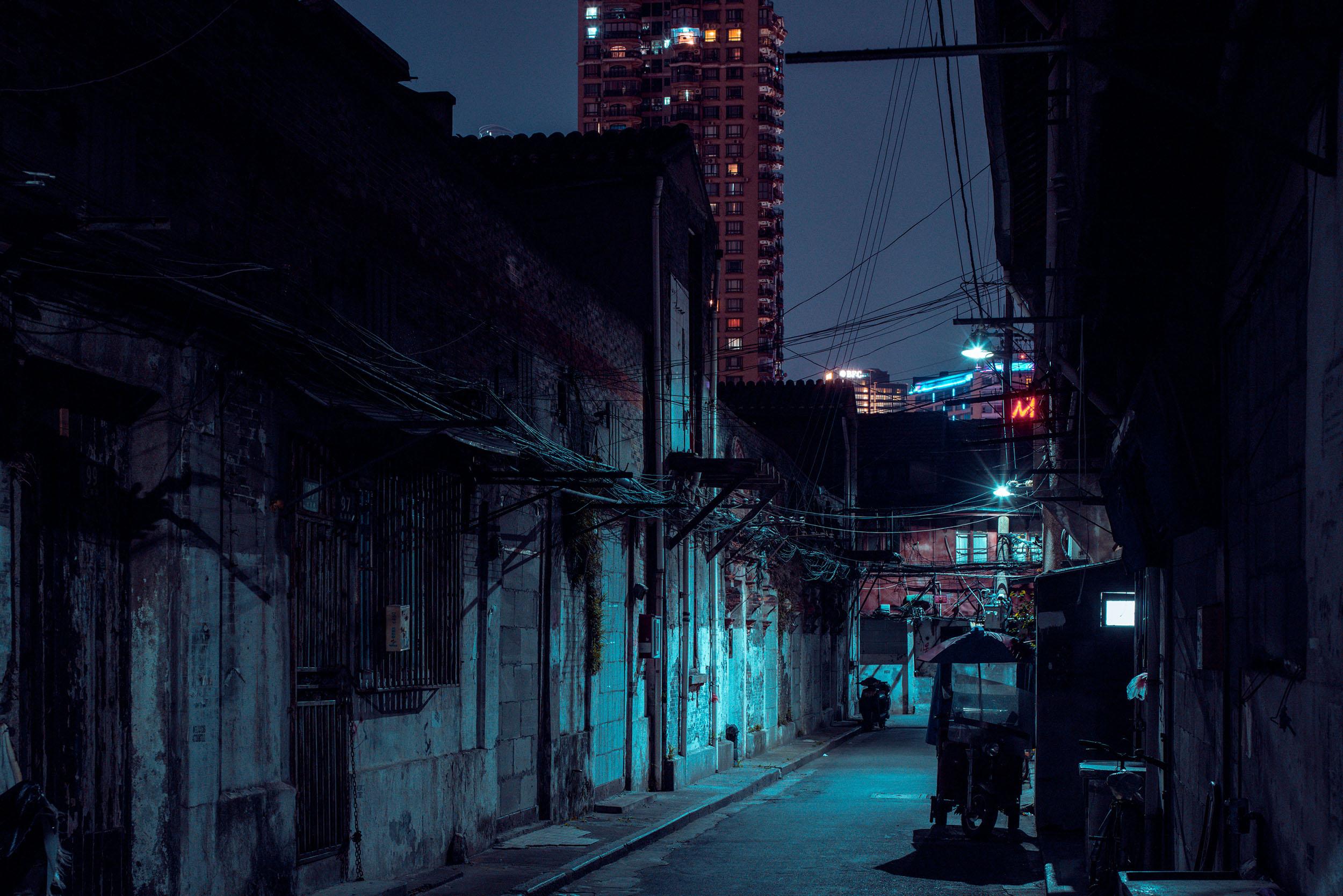 shanghai-streets-19.jpg