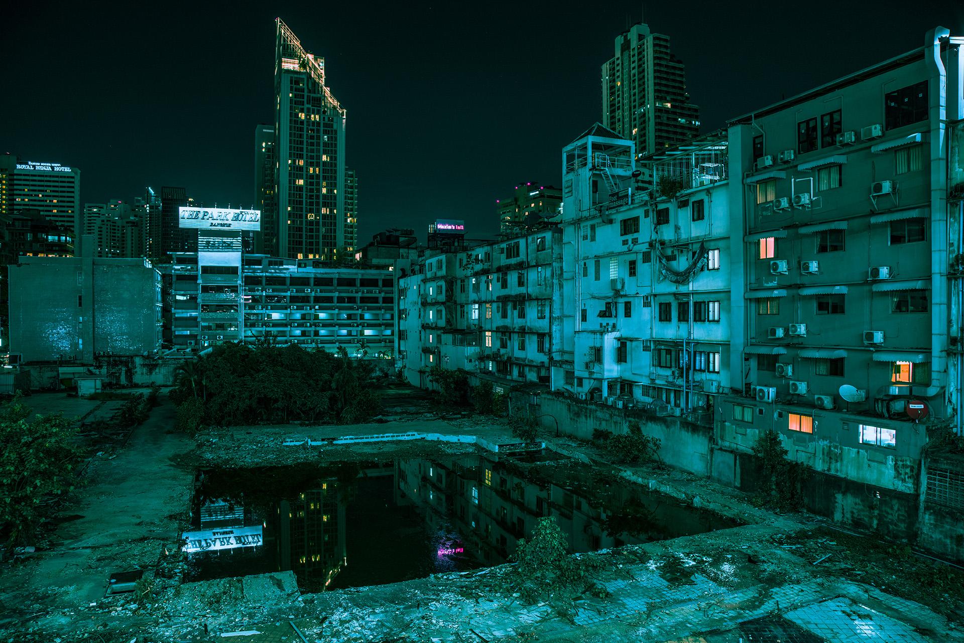 bangkok-phosphors-1.jpg
