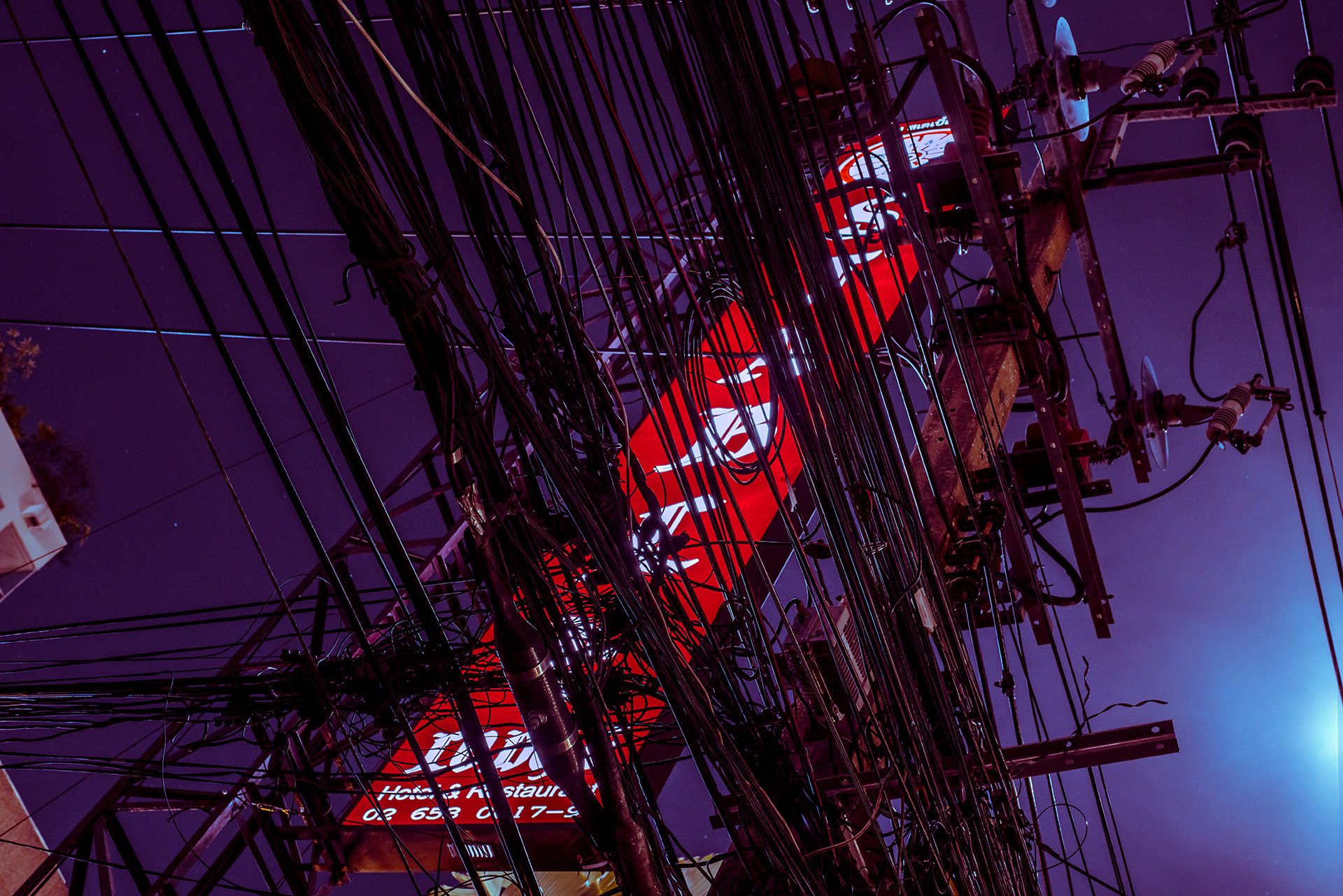 bangkok-phosphors-3.jpg