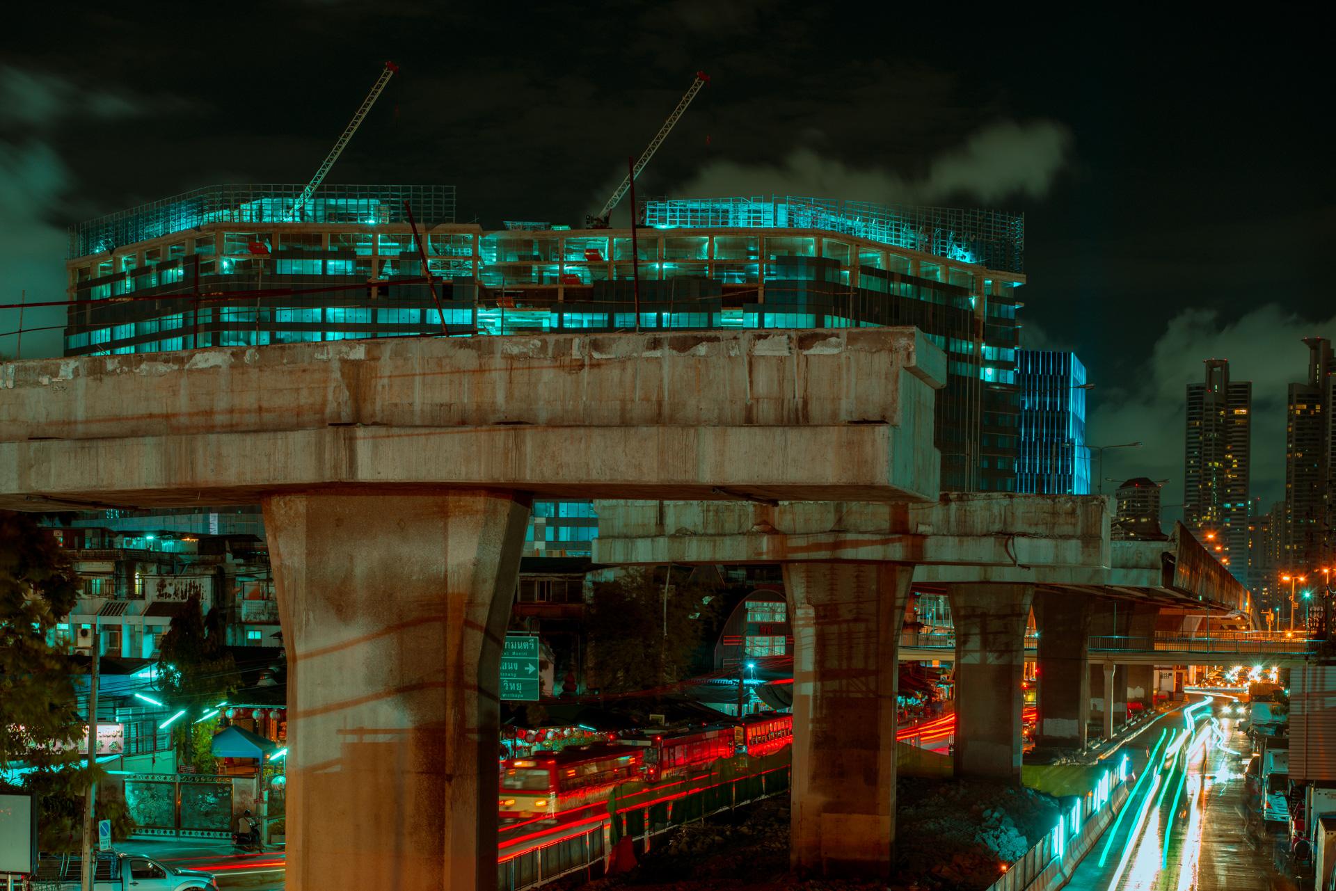 bangkok-phosphors-13.jpg