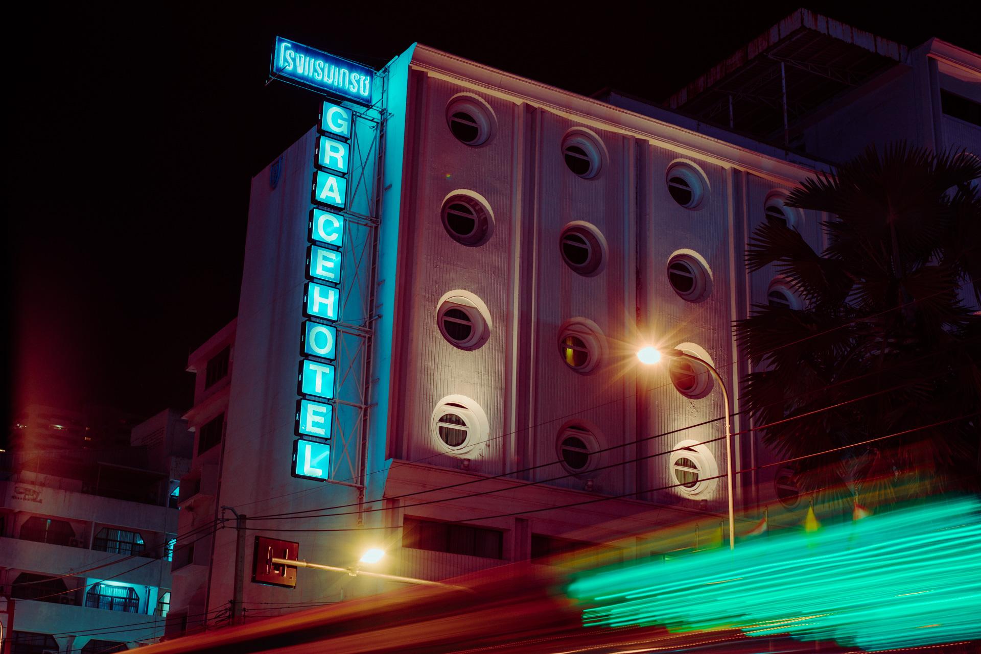 bangkok-phosphors-6.jpg