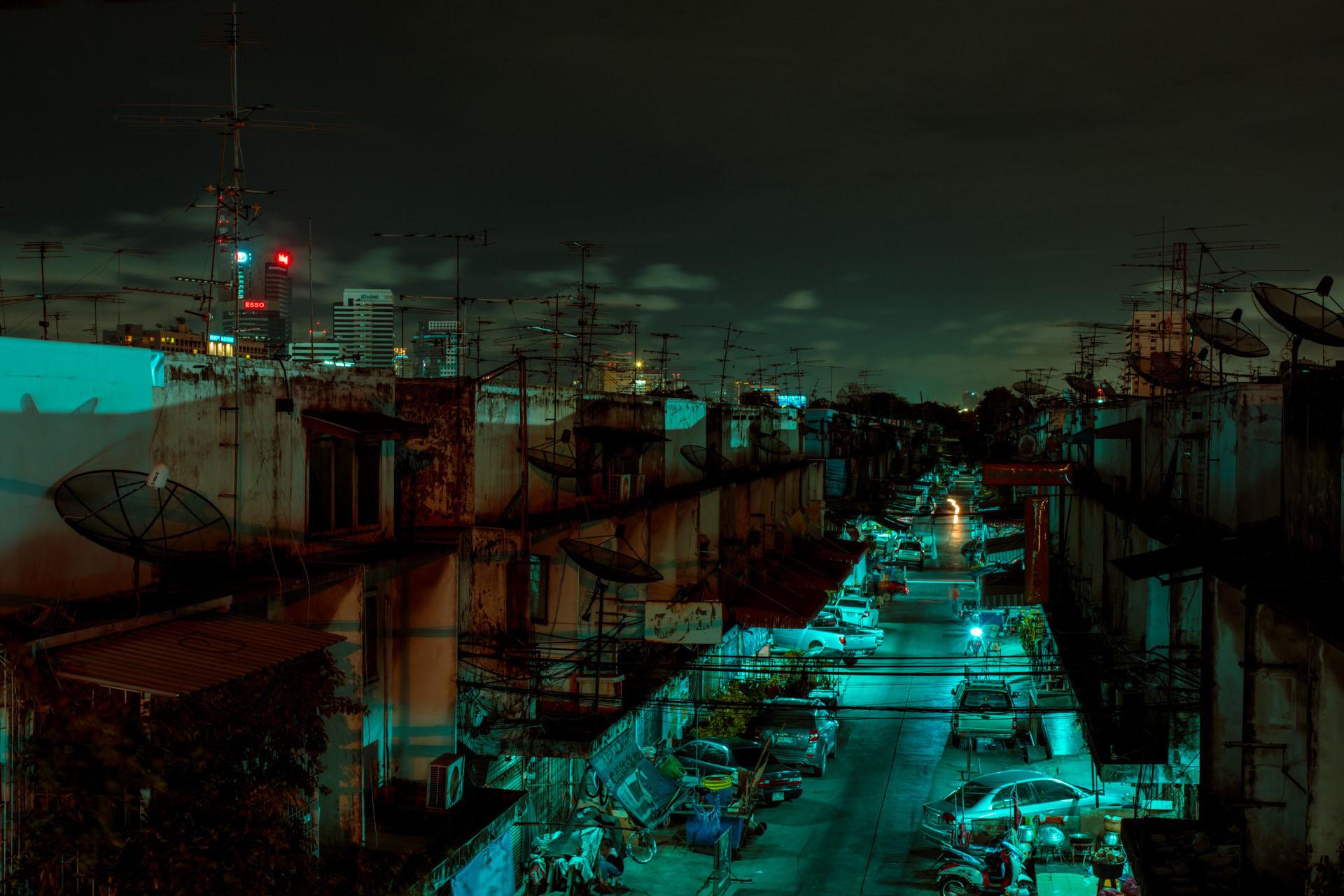 bangkok-phosphors-11.jpg