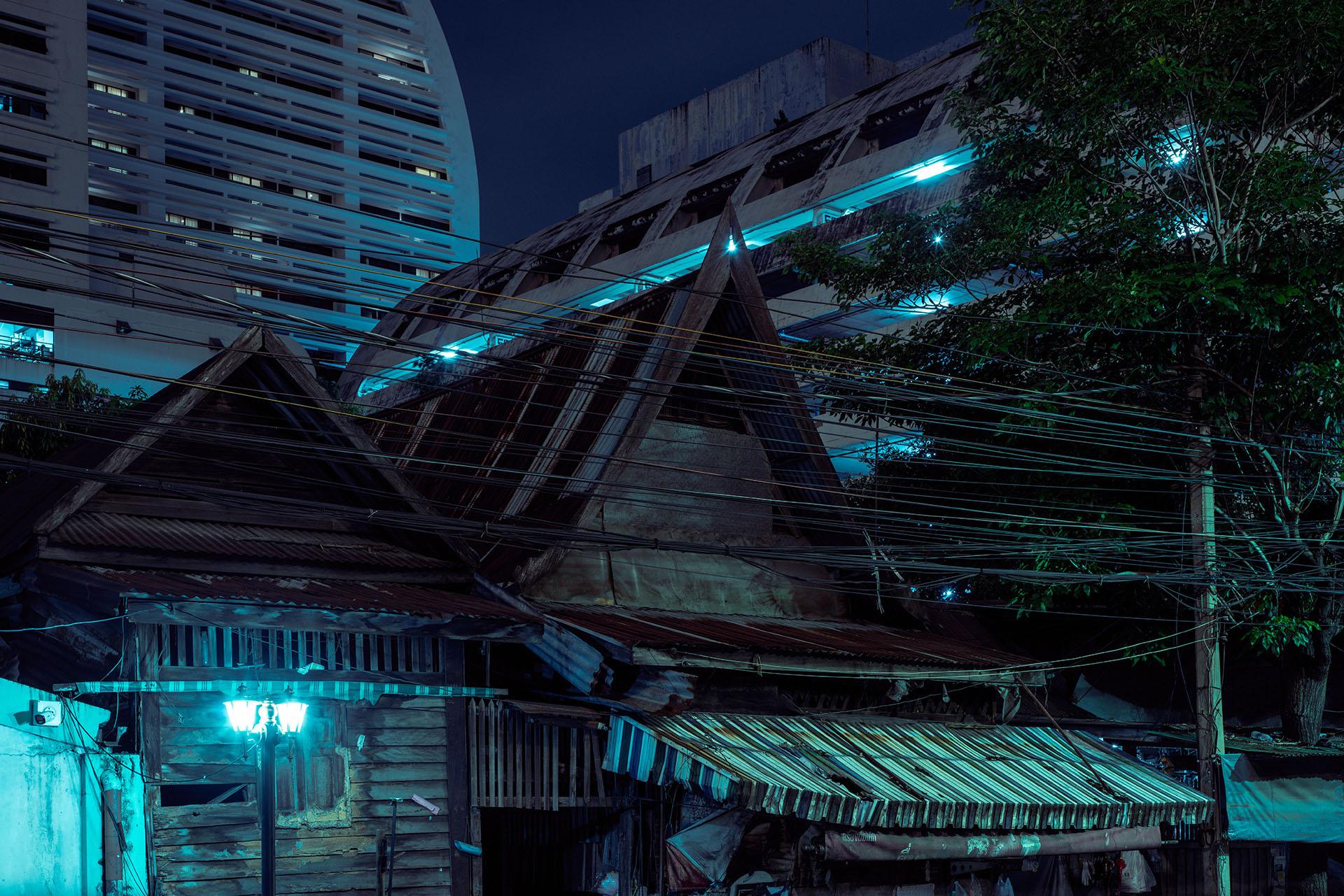 bangkok-phosphors-17.jpg