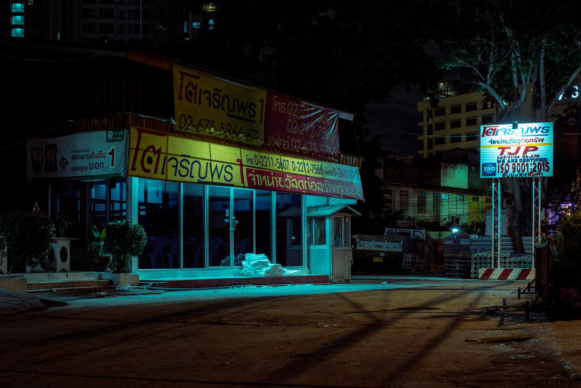 bangkok-phosphors-18.jpg
