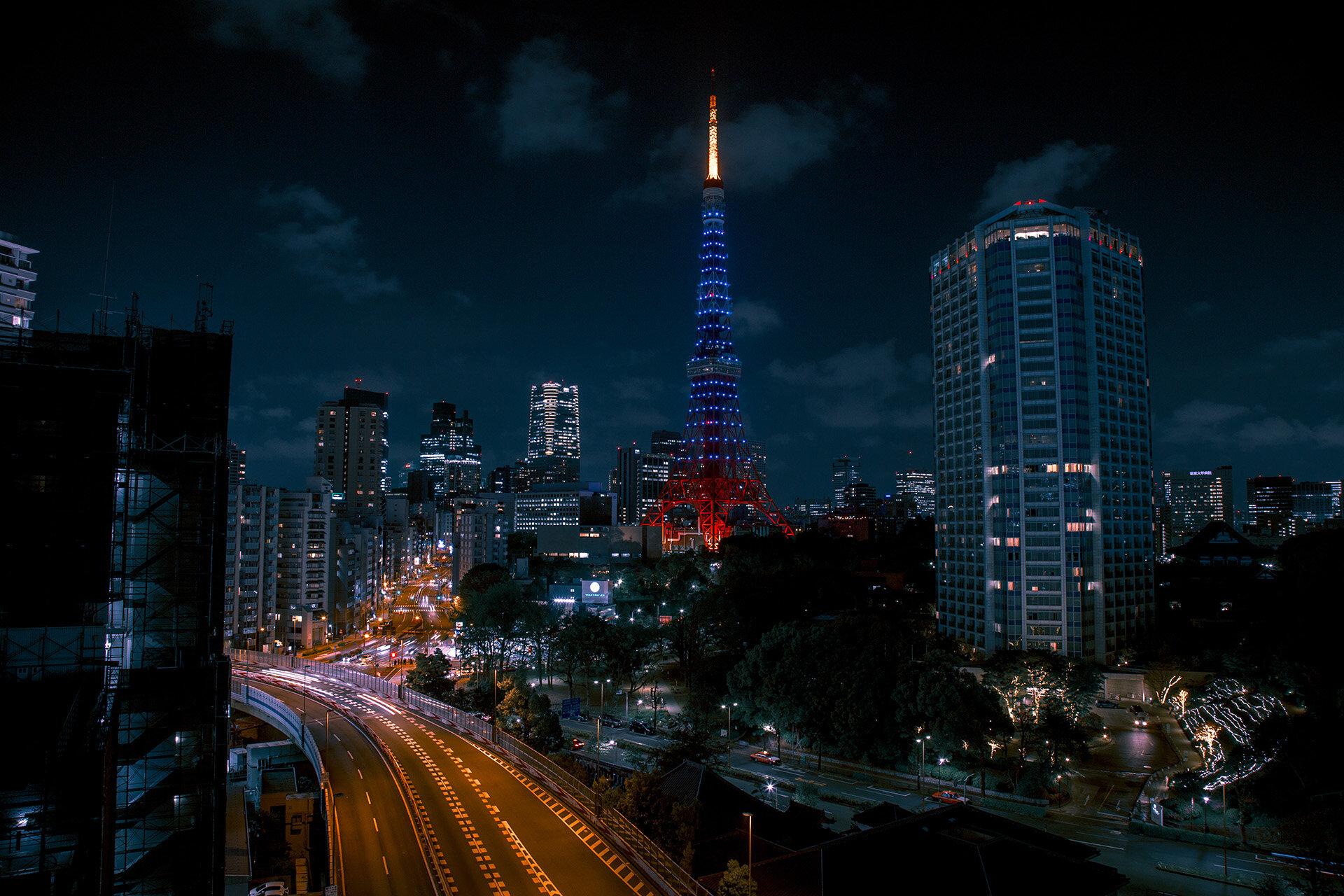 light-city-3.jpg