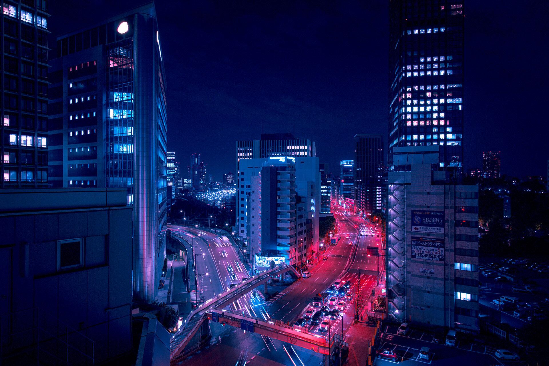 light-city-2.jpg