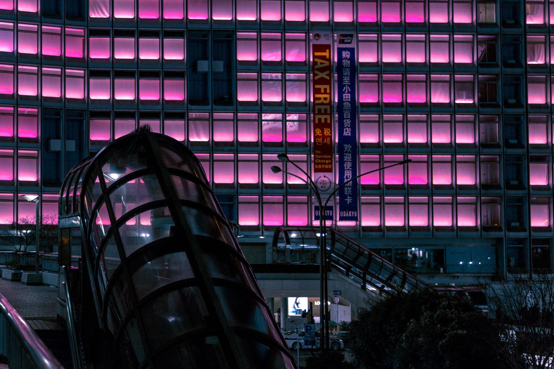 silent-city-3.jpg