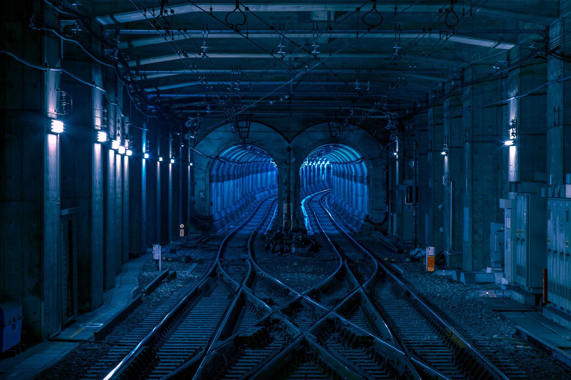 silent-city-4.jpg