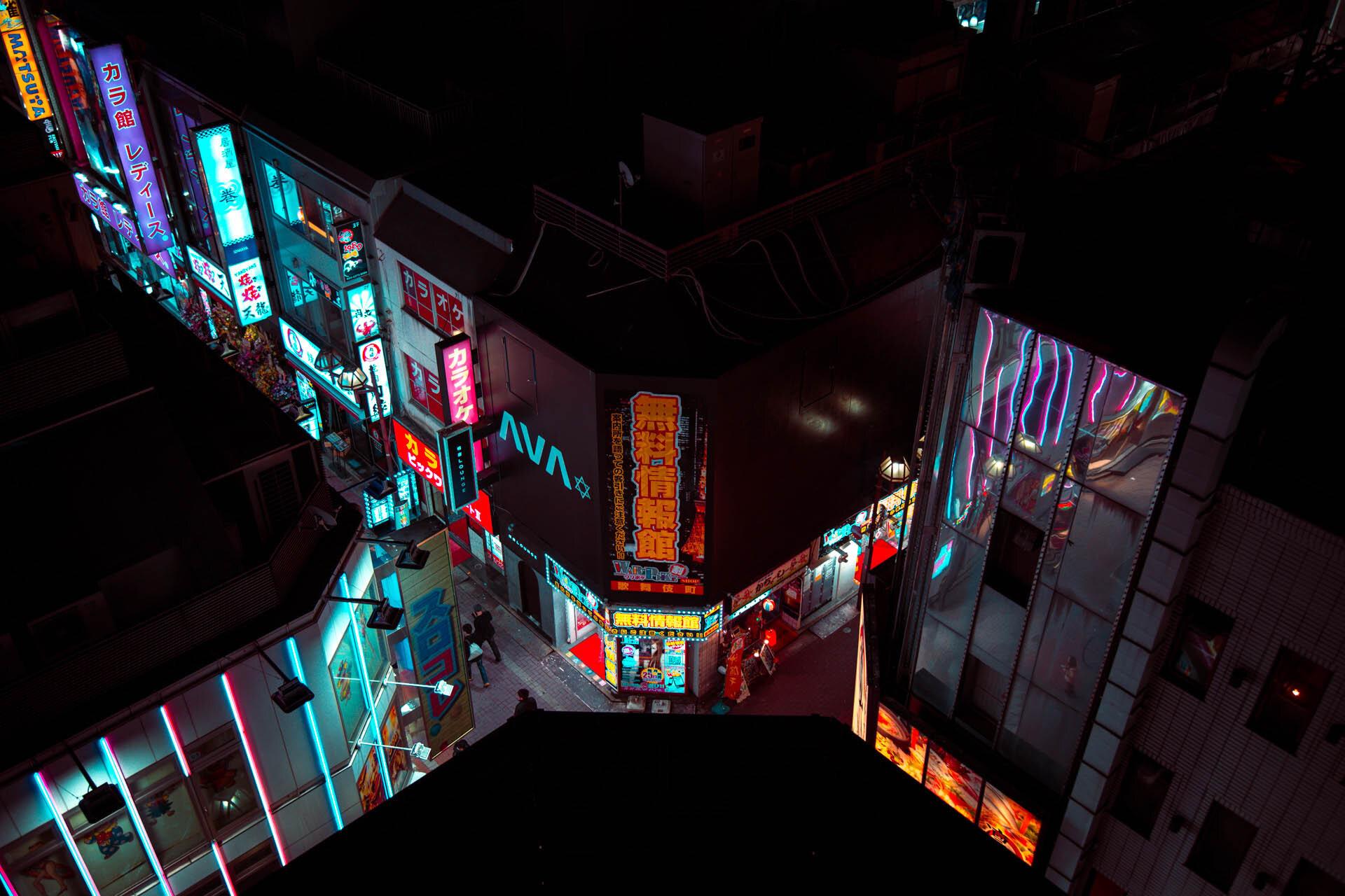 cinemascape-4.jpg