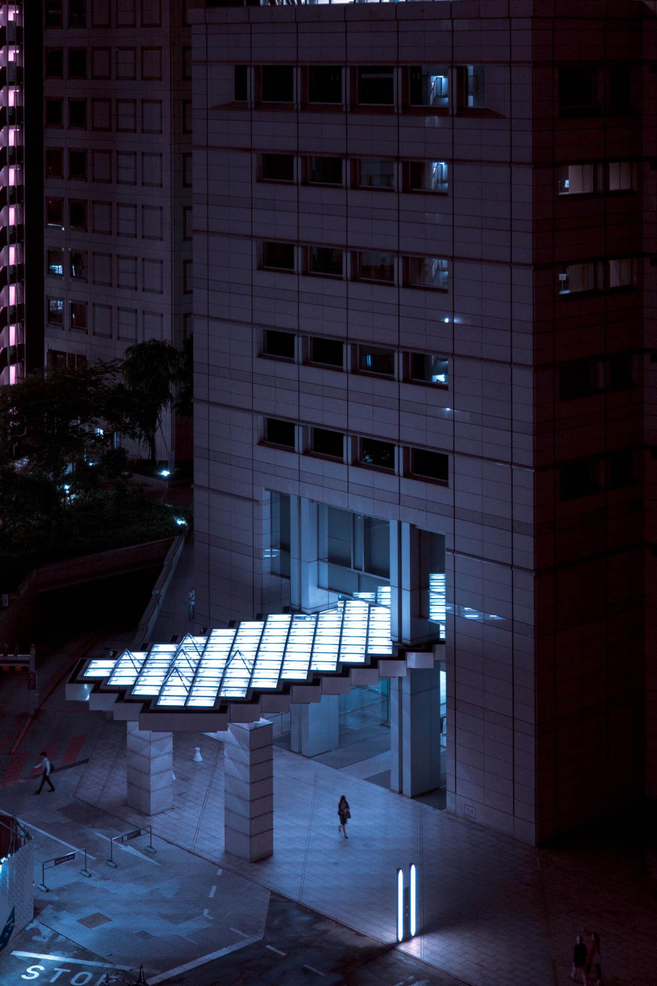 silent-city-5.jpg