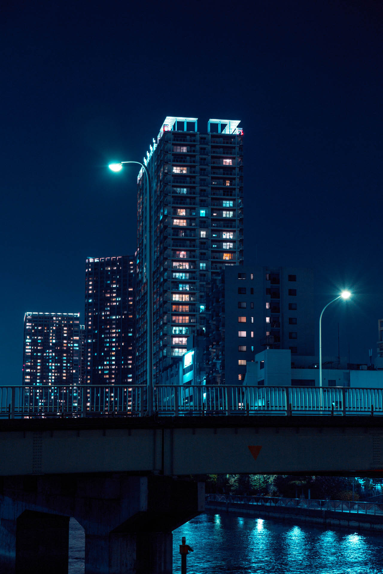 silent-city-6.jpg
