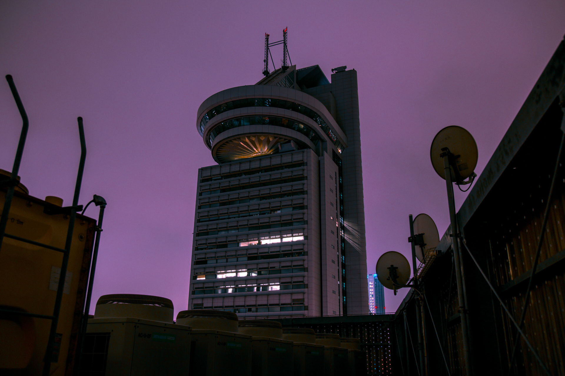 silent-city-8.jpg