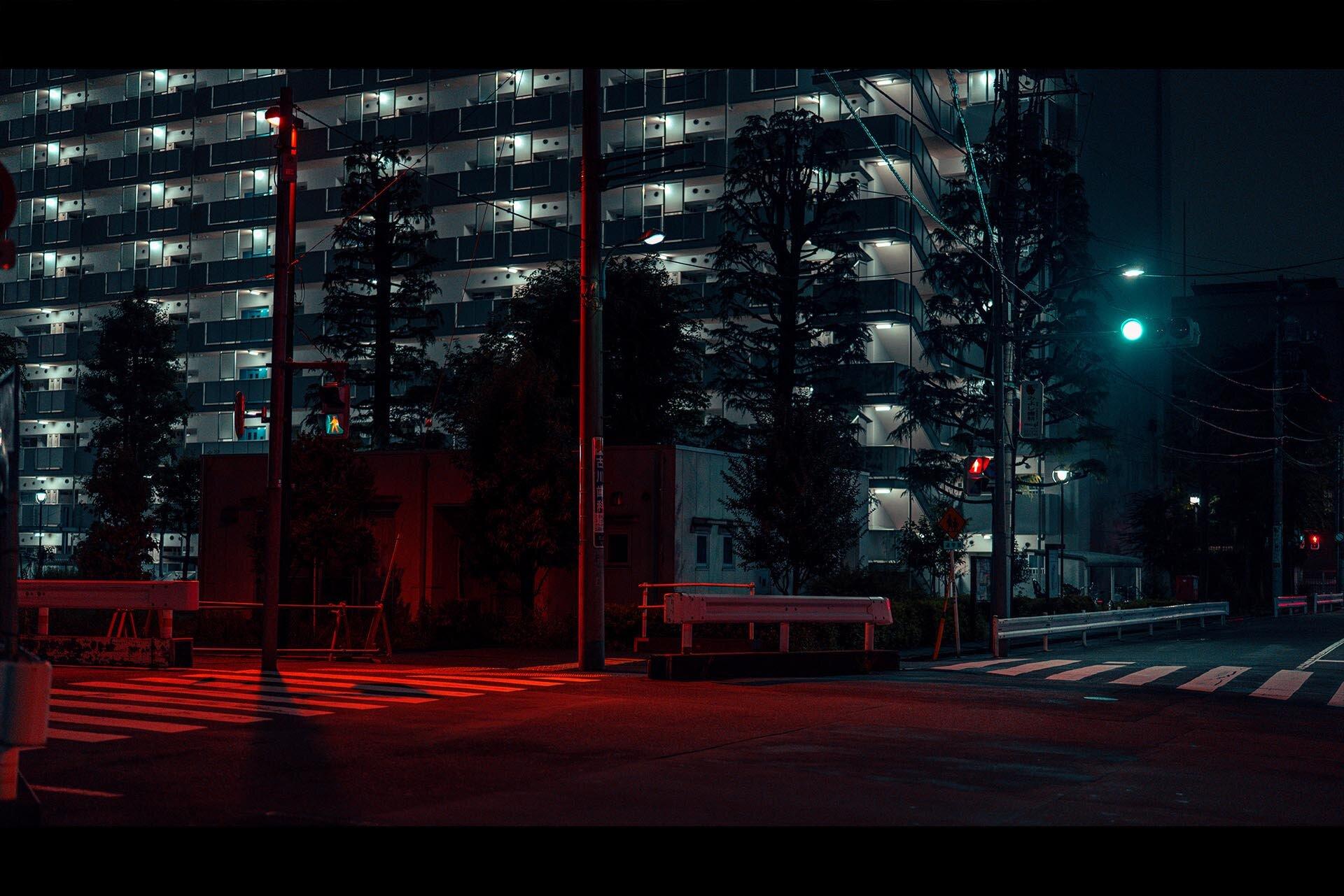 film-series-4.jpg